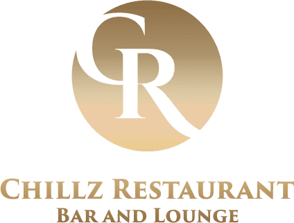Chillz Restaurant | Bar and Lounge